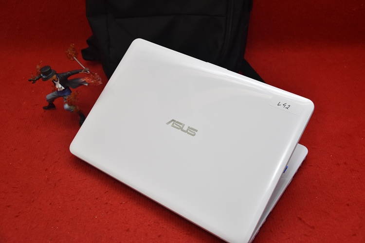 Laptop Asus X441UA Core i3 6006