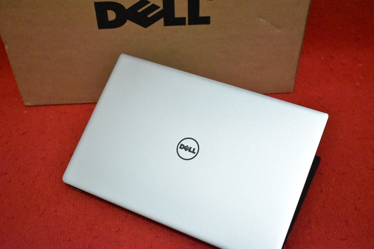 DELL XPS 13 9343 Core i5-5200U