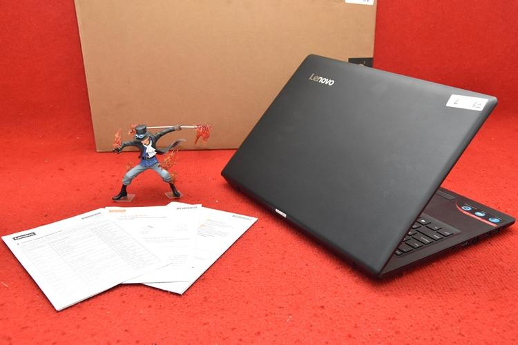 Lenovo IdeaPad 110 Celeron N3060