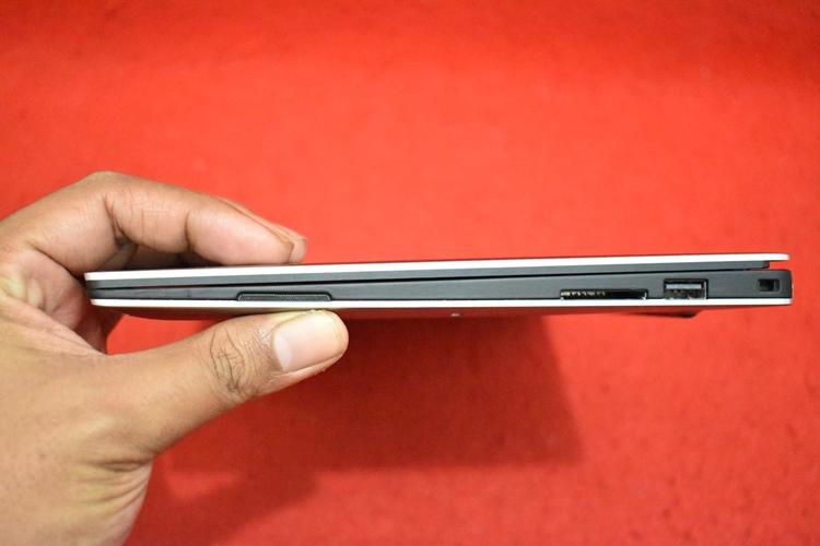 DELL XPS 13 9343 Core i5-5200U