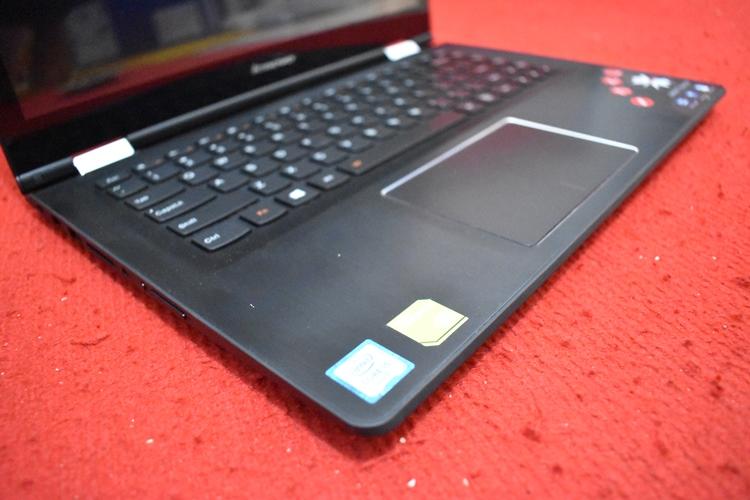LENOVO YOGA 500 Core i5 - 6200U