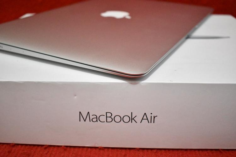 MacBook Air MQD32 Core i5 | 13.3in