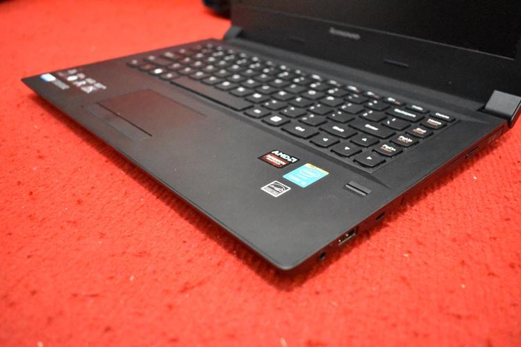 LENOVO B40 - 80 Core i5 - 5200U | AMD Radeon R5