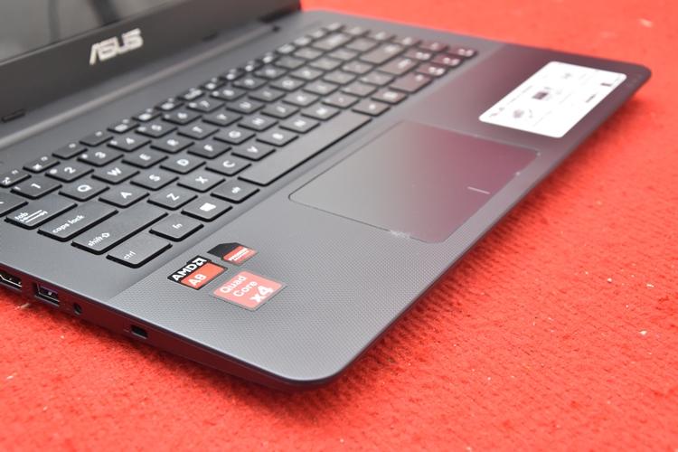 ASUS X454YA AMD A8 - 7410 APU