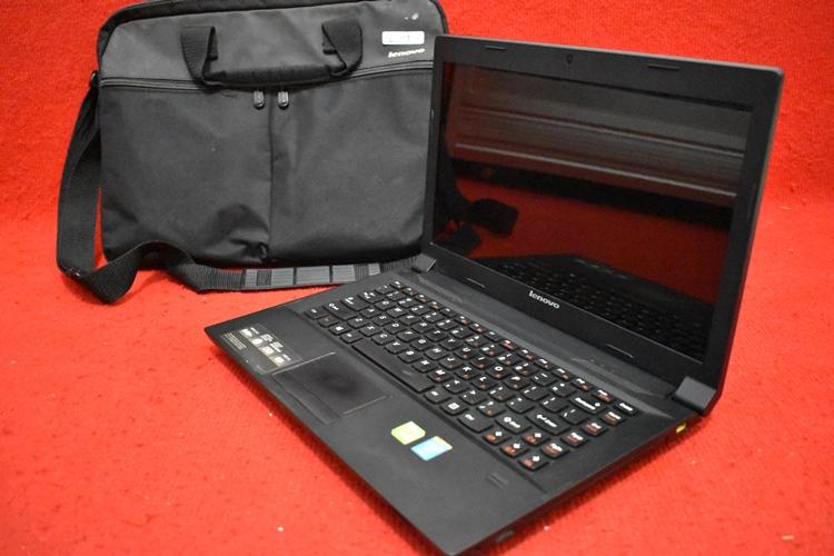LENOVO B4400 Core i5 - 4200U + Nvidia 710M