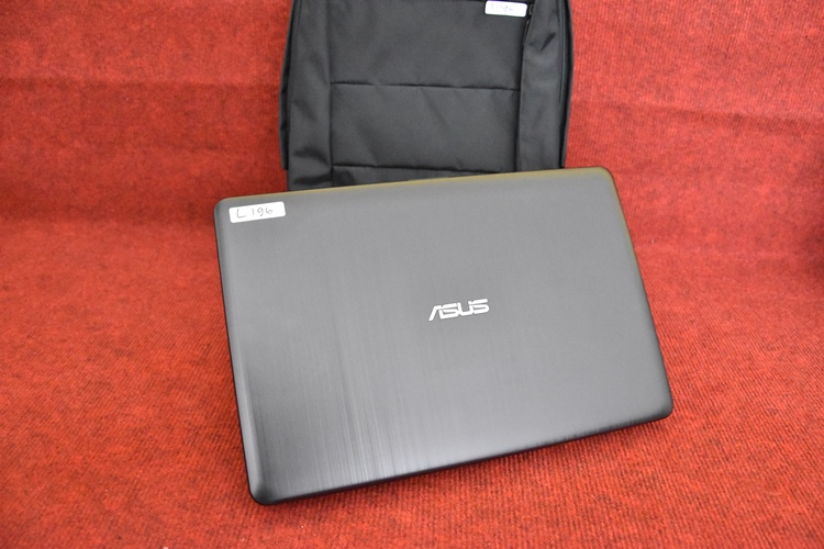 ASUS X540NA