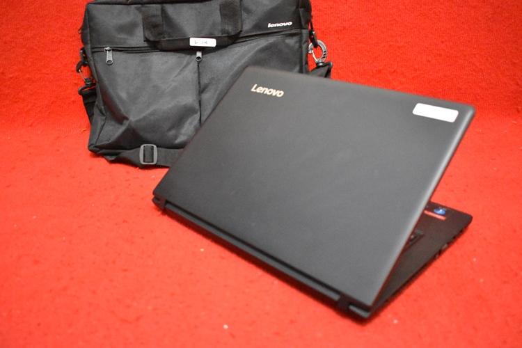 LENOVO IdeaPad 110 - 14ISK Core i5 - 6200U + AMD Radeon R5