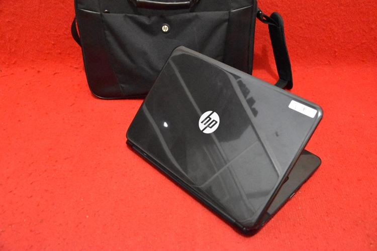 HP r017TX