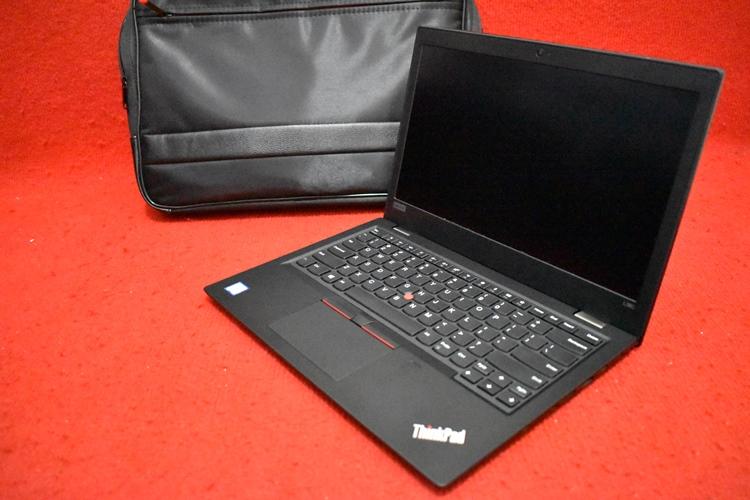LENOVO ThinkPad L380 Core i5 - 7200U