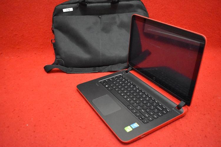 HP 14 - v204TX Core i5 - 5200U + Nvidia 840M