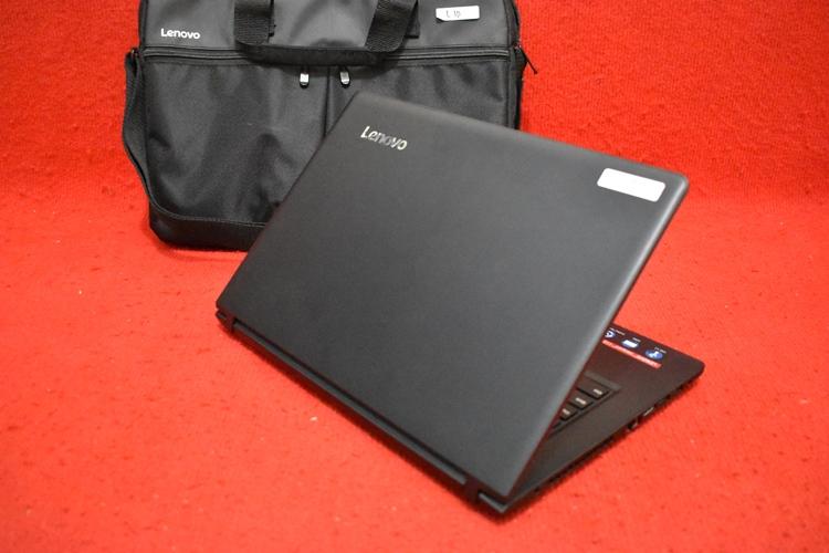 LENOVO IdeaPad 110 - 14ISK Core i5 - 6200U