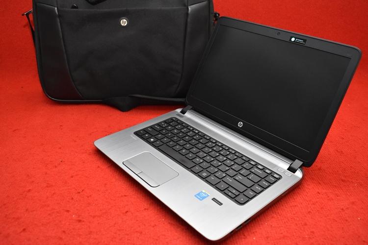 HP ProBook 440 G2 Core i5 - 5200U