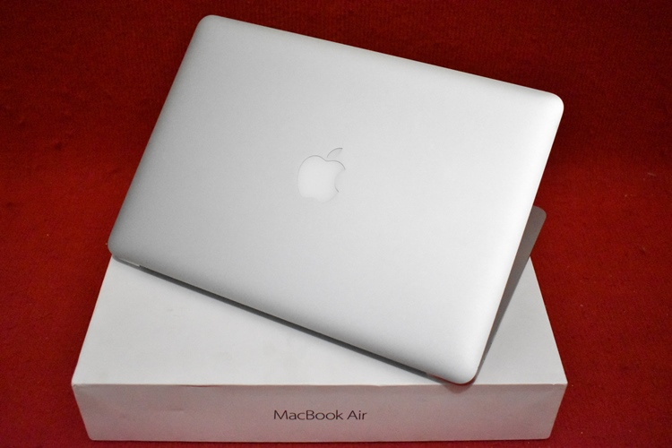 MacBook Air MMGG2 (2015) Core i5