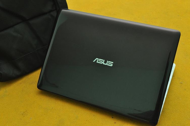 Asus A456UF