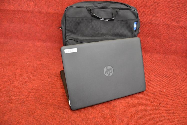 HP 14-bw012nr