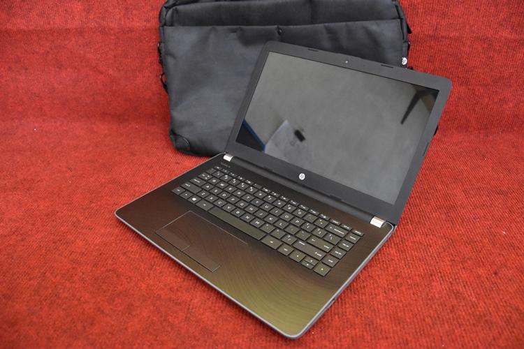 HP 14-bw017AU