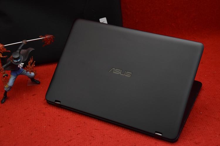 Asus UX360UAK Core i7 7500U