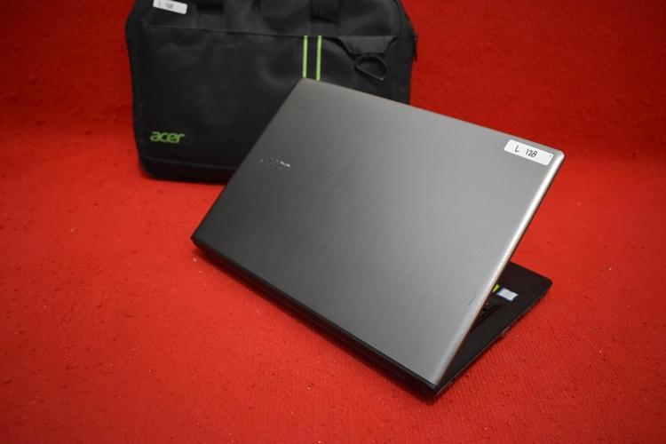 Acer E5 - 475G