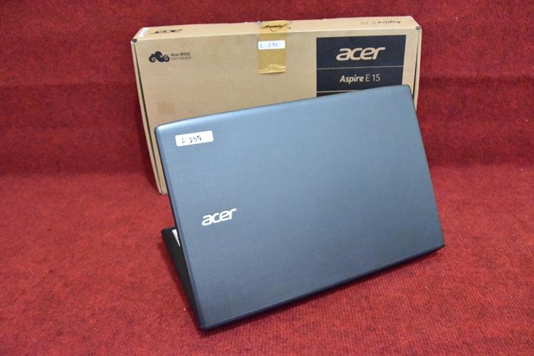 Acer E5-553G-F79R