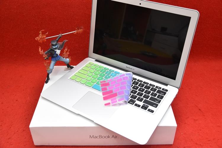 MacBook Air MMGF2 Core i5