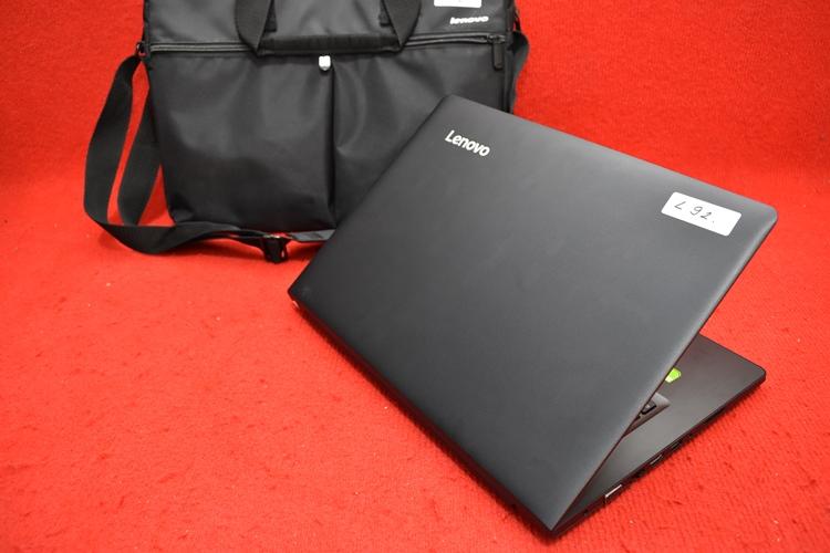 LENOVO IdeaPad 310 Core i5 7200U