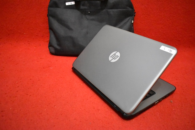 HP 14 - r202TX