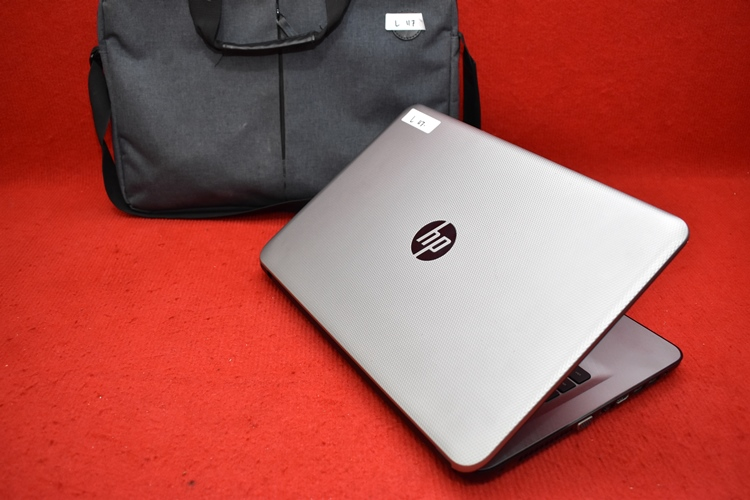 Laptop HP 14 af118AU AMD A8 - 7410 APU