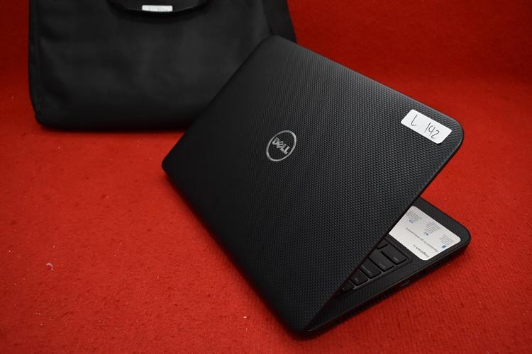 DELL Inspiron 3421 Core i3 - 2365M +Nvidia 625M