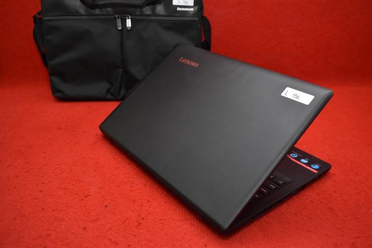 LENOVO IdeaPad 110 AMD A9 9400 Radeon R5