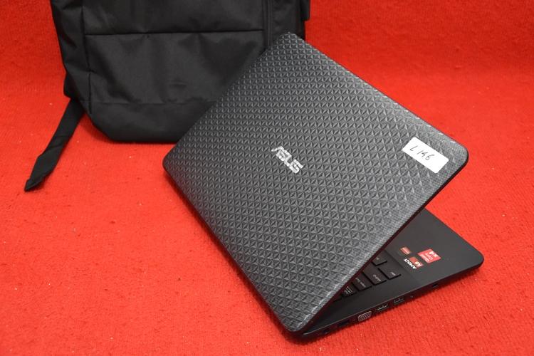 ASUS X454YA AMD A8 - 7410 AP