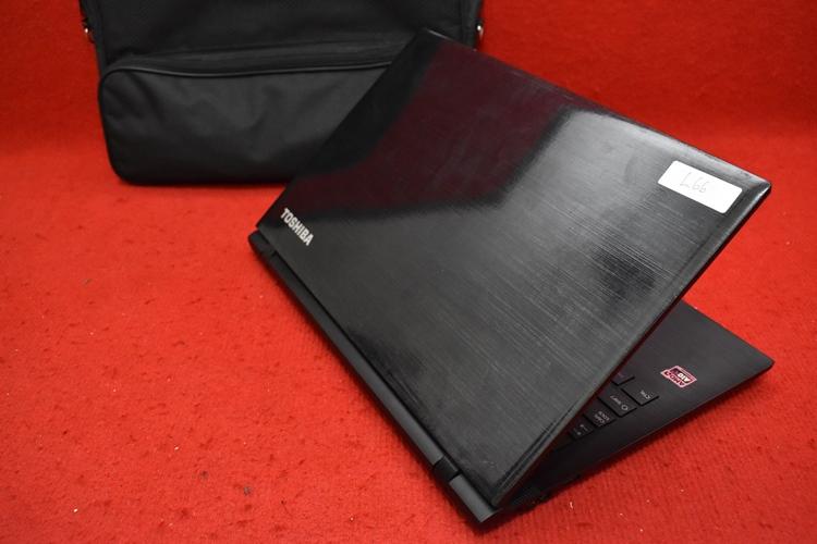 Toshiba Satellite C550 AMD A10-8700P Radeon R6