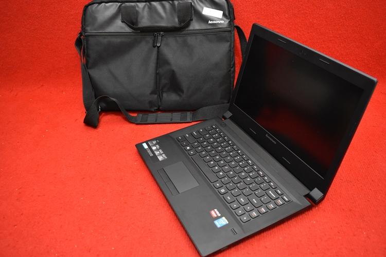 Lenovo B40 - 70 Core i3 - 4030U + AMD Radeon R5
