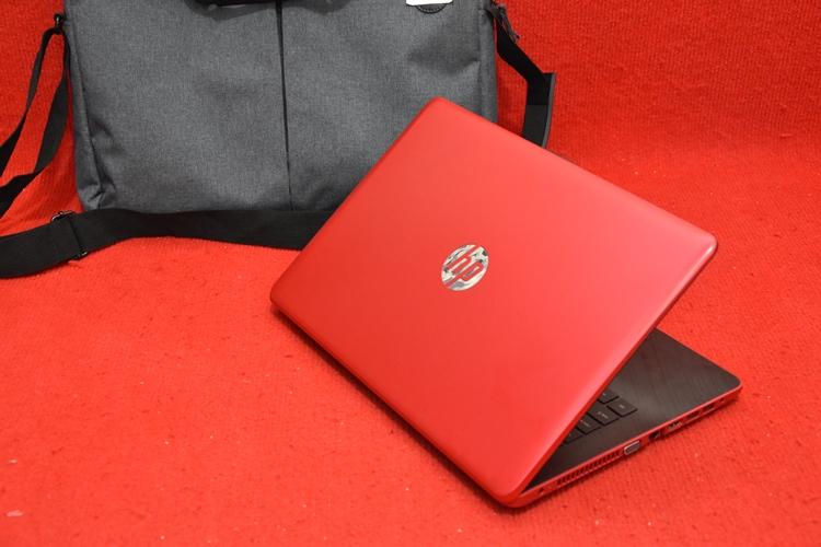 HP bw018AU AMD A9 - 9420 Radeon R5