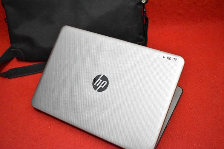 HP 14 - ac001TX