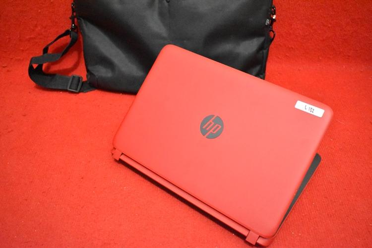 HP 14 - v204TX