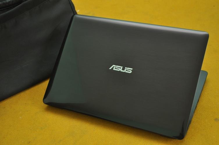 Asus A456UQ