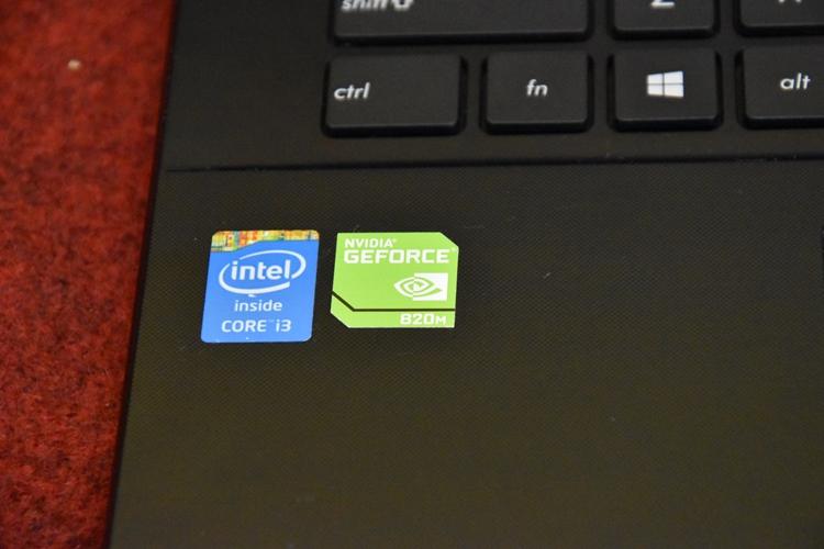 Jual Laptop Asus PRO P450LD | Core i3-4030U | Nvidia GeForce