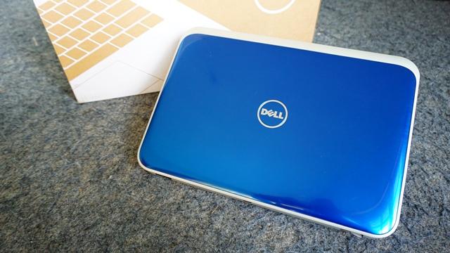 Dell Inspiron 5420