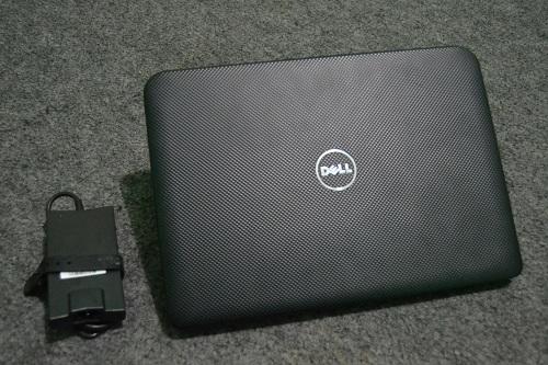Dell 3421  (1)