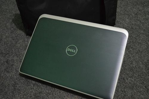 Dell 5421  (1)