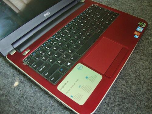 Dell 5421  (3)