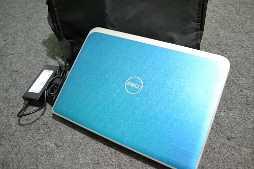 Dell Inspiron 14  (1)