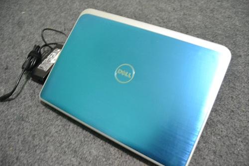 Dell Inspiron 5421  (1)