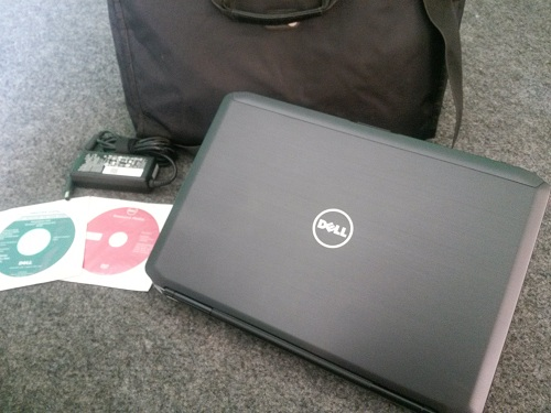 Dell Latitude E5430  (1)