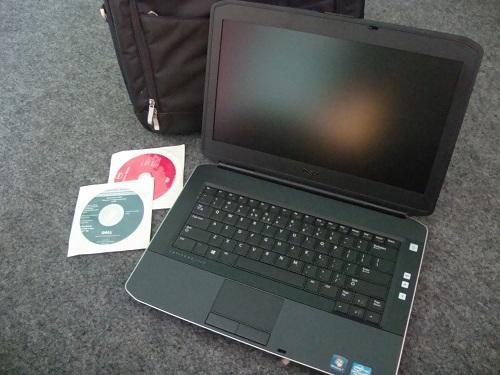 Dell Latitude E5430  (2)