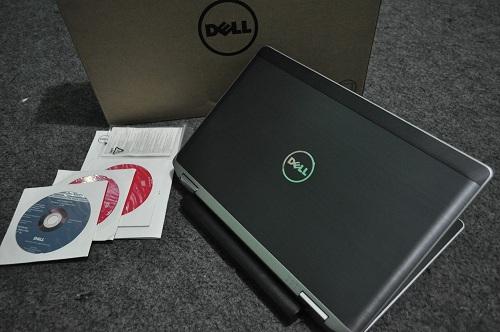 Dell Latitude E6630  (2)