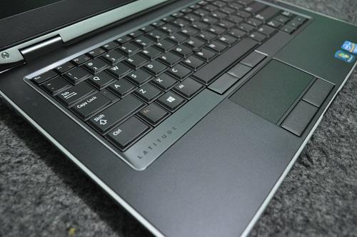 Dell Latitude E6630  (4)