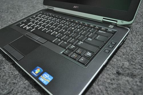 Dell Latitude E6630  (5)