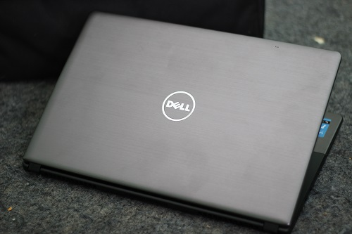 Dell V ostro  (1)