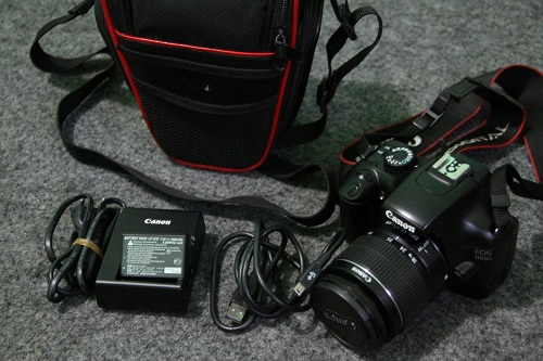 EOS 1100D  (1)